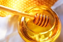 shutterstock-honey2